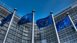 Accords de réadmission entre l'UE et le Maroc: Quel changement pour les droits des