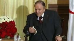 Comment Abdelaziz Bouteflika va faire du Maroc le dragon du