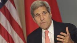 Nucléaire iranien: John Kerry à Vienne dès