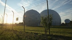 Liberation: Παρά τις αποκαλύψεις για την NSA, η συνεργασία των μυστικών υπηρεσιών ΗΠΑ-Γαλλίας