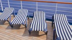 Warum Kreuzfahrten nicht nur für Rentner und Spießer