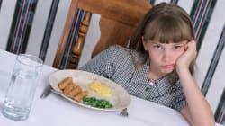 Mit diesen 5 Tipps isst auch Ihr Kind