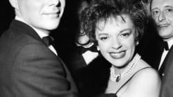Die Mafia und Judy Garland: zwei vergessene Wurzeln des
