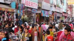 Safetipin: Η νέα εφαρμογή που βοηθά τις γυναίκες στην Ινδία να μην πέφτουν θύματα