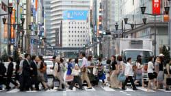 Japan: Probleme lösen auf höchstem