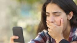 5 Tipps wie man auf Kommentare seines Posts mit dem ZEN Gefühl