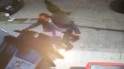 Tunisie: Une vidéo fait le buzz sur la toile et provoque le limogeage d'un chef de