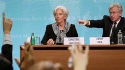 Διαβεβαιώνει το ΔΝΤ ότι δεν θα κηρύξει στάση πληρωμών η Ελλάδα στις 30
