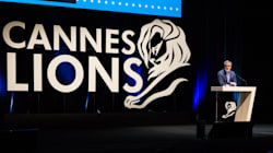 Cannes 2015: Tech Trumps and
