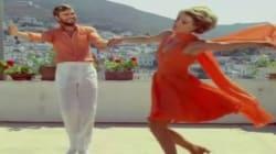 19 αθάνατα ελληνικά τραγούδια που πρέπει να παίζουν κάθε καλοκαίρι, για
