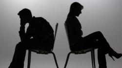 Maroc: L'infertilité en