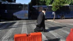 Ο «μαϊμού» ιερέας που τελούσε γάμους Ελλήνων με αλλοδαπούς με το