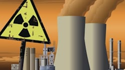 '핵발전 중독' '전력 중독' 사회로 이끄는 7차
