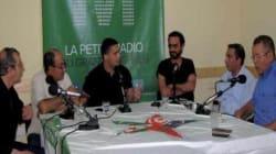 Le Café presse politique de Radio M décrypte la dernière sortie d'Amar Ghoul et le procès