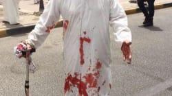 IS 1주년 앞두고 전 세계 다발성 테러 '피의