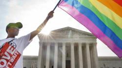ΗΠΑ: Δικαστική απόφαση νομιμοποιεί τους γάμους ομοφυλοφίλων σε όλες τις