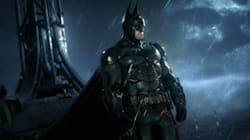 A peine sorti, Batman Arkham Knight version PC déjà retiré des ventes