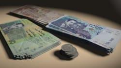 Les transferts d'argent opérés par les Marocains en