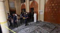 Koweït: funérailles nationales et journée de deuil après un attentat du groupe