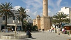 Reportage à Sousse:
