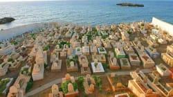 10 nouveaux cimetières à