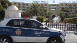 La Tunisie incapable de faire face aux