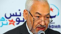 Rached Ghannouchi met en garde contre des dérives