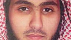 L'attentat contre une mosquée au Koweït commis par un
