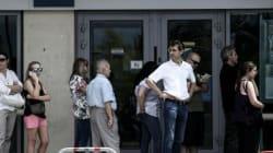 Γερμανική οδηγία προς ταξιδιώτες στην Ελλάδα: Να έχετε μαζί σας αρκετά