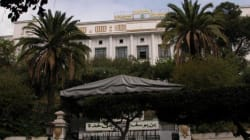 La Faculté Centrale d'Alger bientôt classée