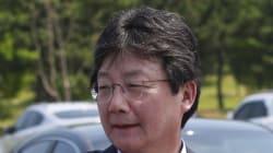 새누리당 재선 20명 '유승민 사퇴 압력 중단 촉구'
