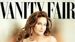 Jenner and Gender