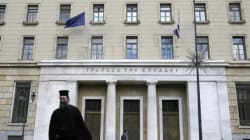 Τα σενάρια για το πότε θα ξανανοίξουν και πόσο θα αντέξουν οι τράπεζες με τα 3,5 δισ. ευρώ