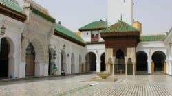 Mohammed VI veut rendre à l'université Al Qarawiyine ses lettres de