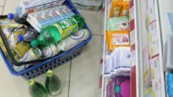 Διαβεβαιώσεις για επάρκεια φαρμάκων και τροφίμων από την