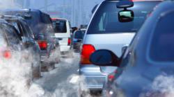 Τα σωματίδια, ακόμη και από τους σύγχρονους βενζινοκινητήρες των αυτοκινήτων, βλάπτουν τους