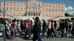Τι σημαίνει για τη φοιτητική νεολαία η Ελλάδα εκτός