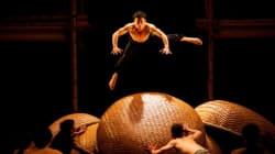 Φεστιβάλ Αθηνών: Ανακοίνωση σχετικά με το πρόγραμμα της διοργάνωσης υπό το φως των πολιτικών