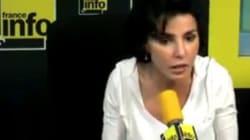 Affaires de mœurs au Maroc: Pour Rachida Dati, la France doit arrêter de donner des