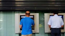 Οι χρεοκοπίες της Ευρώπης: Γερμανία, Αυστρία και Ισπανία «μπροστά» από την