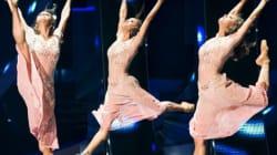 Η Misty Copeland έγινε η πρώτη μαύρη Κύρια Χορεύτρια στην ιστορία του Αμερικάνικου