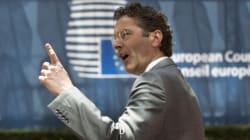 Με νέες προτάσεις η Ελλάδα στη νέα τηλεδιάσκεψη του