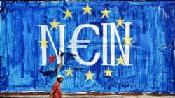 Social Media Weekly: Die Griechenlandkrise im