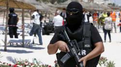 Les renforts sécuritaires se font attendre après l'attentat de Port el