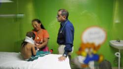 Κούβα: Η πρώτη χώρα που εξαλείφει τη μετάδοση του HIV από τη μητέρα στο