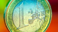 Οι τρεις επιλογές του EFSF μετά την αθέτηση πληρωμών από την Ελλάδα. Τι μπορεί να ζητήσει από την