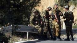 Aïn Defla: un terroriste éliminé par