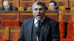 Mustapha Ramid: