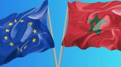 Les Marocains sont les plus nombreux à obtenir la nationalité d'un pays