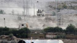 L'Egypte après les attaques de l'EI dans le Sinaï: